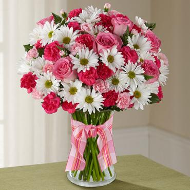 The Sweet Surprises® Bouquet